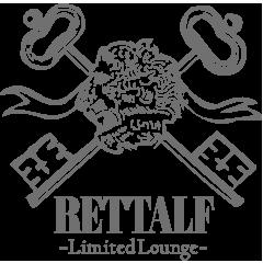 RETTALF公式求人サイト